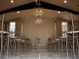 Vintage Gardens Wedding Chapel & Event Center