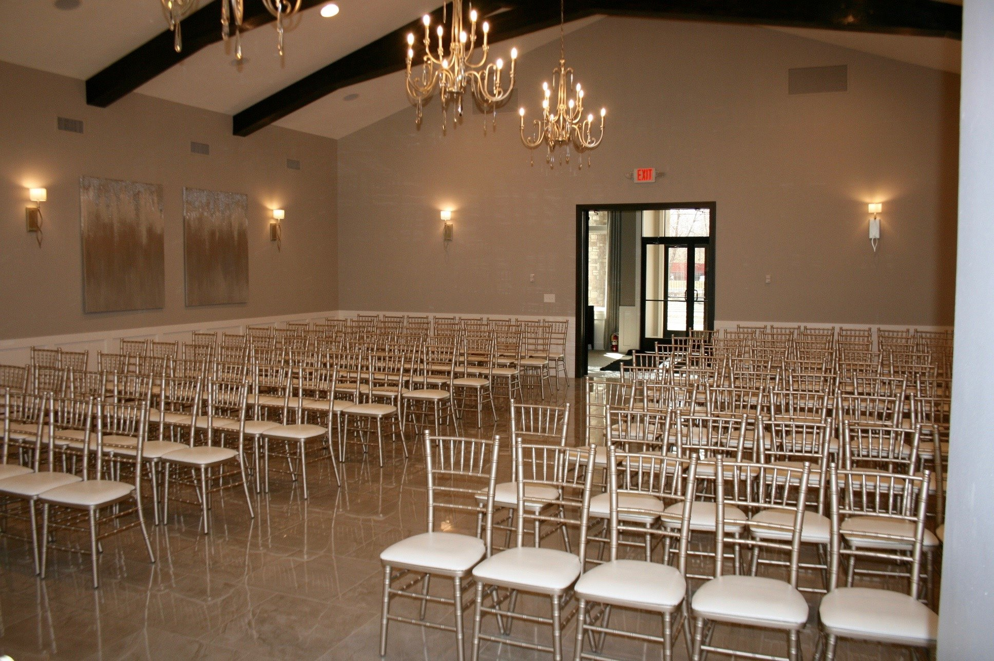 Photo Gallery | Vintage Gardens Wedding Chapel and Event Center