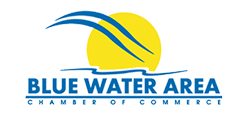 blue-water-area-chamber-of-commerce
