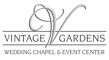 Vintage Gardens Wedding Chapel and Event Center