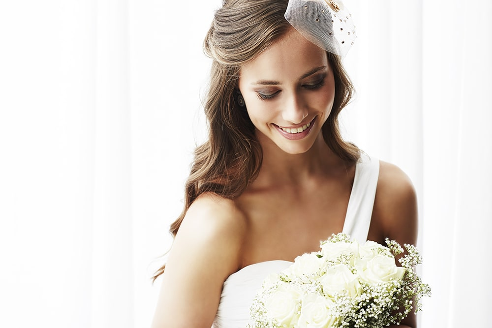Tips for a Bride Planning Her Own Wedding