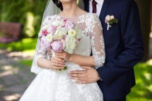 Wedding Chapel Fraser MI