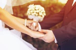 Wedding Chapel Sterling Heights MI