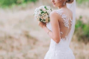 Wedding Chapel Warren MI