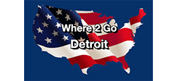 where-2-go-detroit