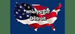 where-2-go-detroit