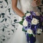 Why Choose a Non-Saturday Wedding?